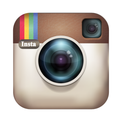 instagram logo preview 400x400